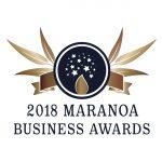 Maranoa Business Awards Logo