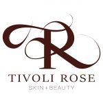 Tivoli Rose Skin + Beauty Logo