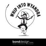 Wild Annie by Bond Design